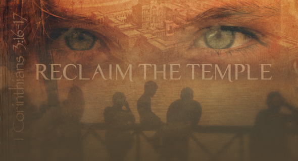 reclaim-the-temple.jpg