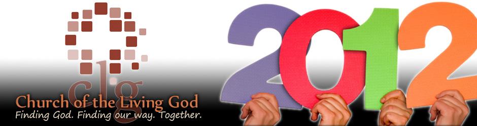 clg2012-header.jpg
