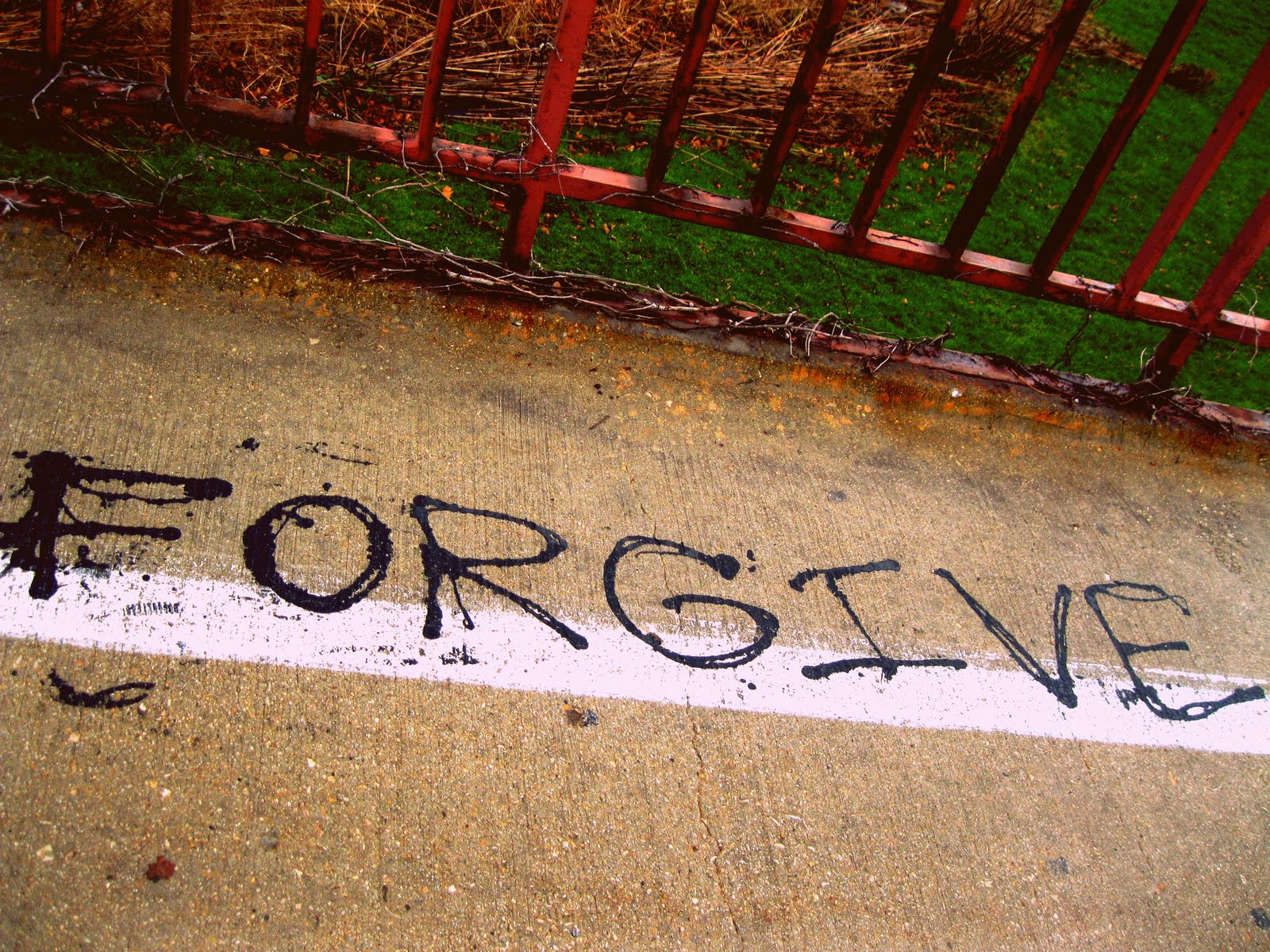 forgive-tag.jpg