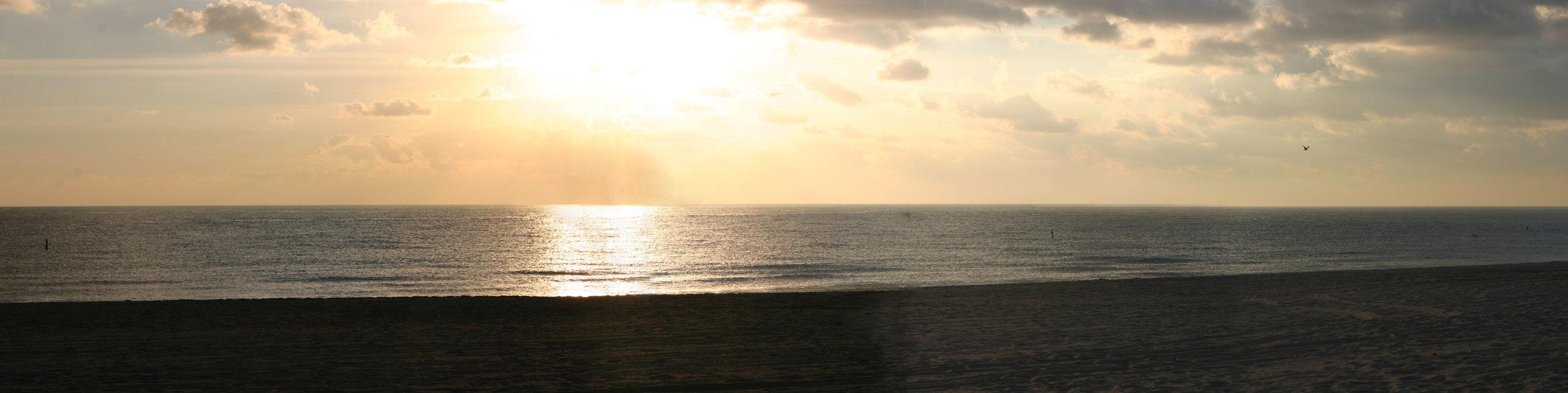 Pompano_Beach_12-2-04__1_.jpg