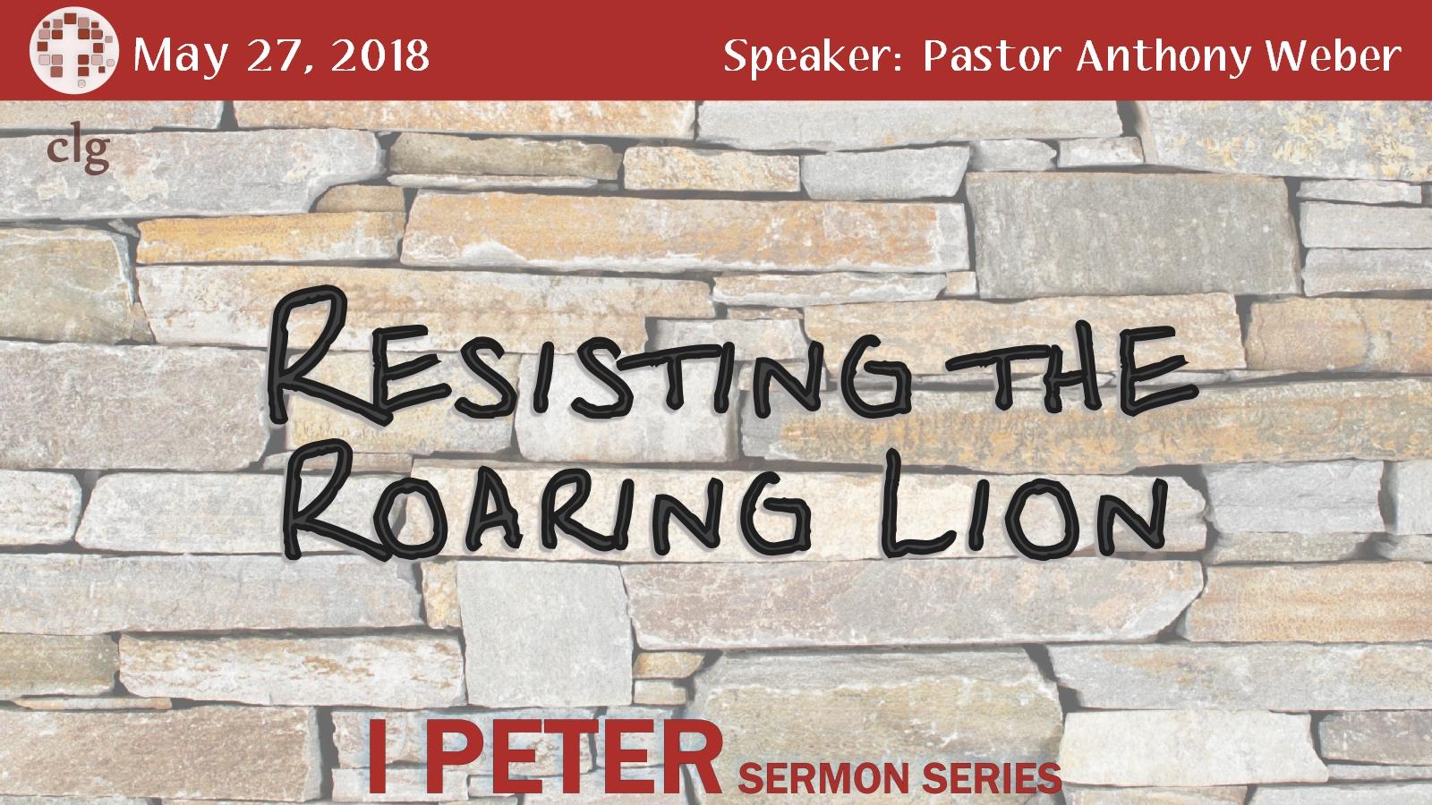 5-27-Sermon.jpg