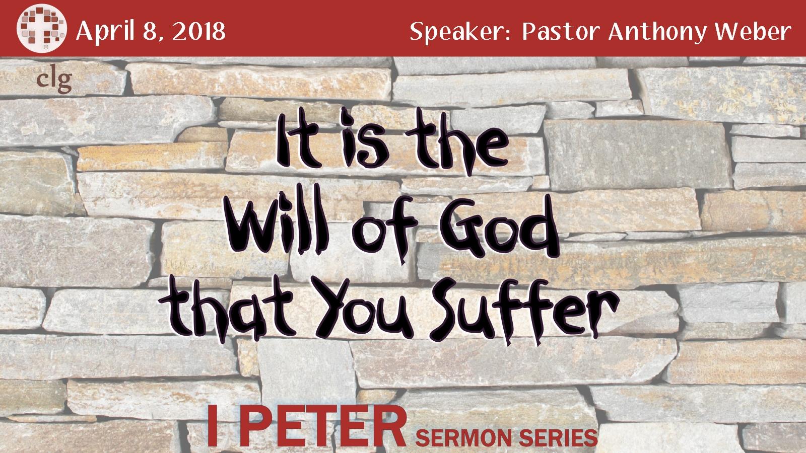 4-8-Sermon.jpg