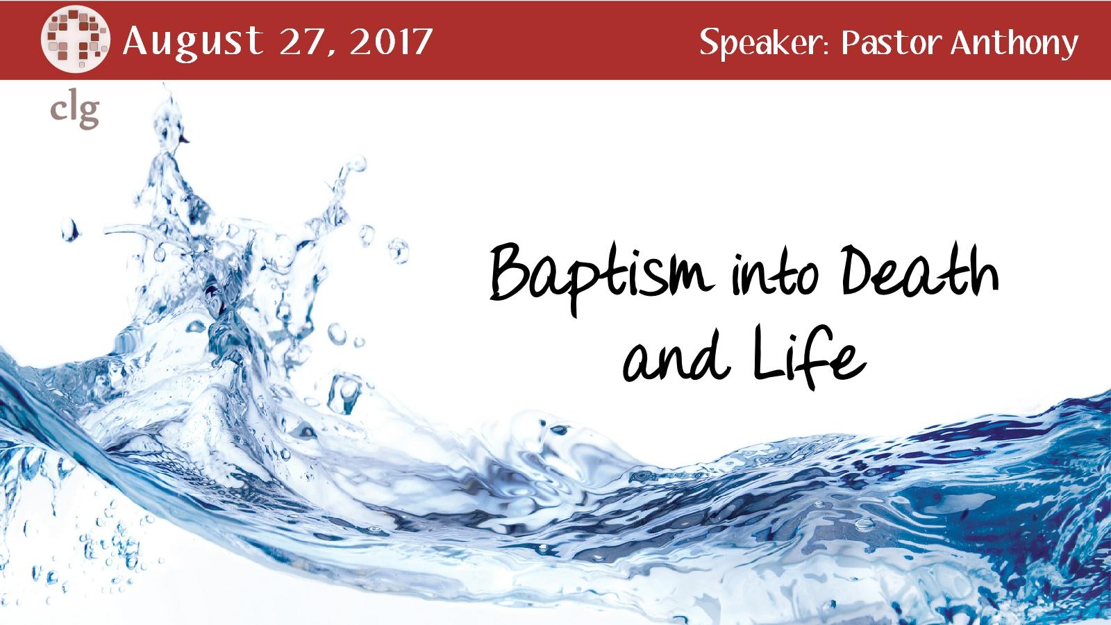 8-27-Sermon.jpg
