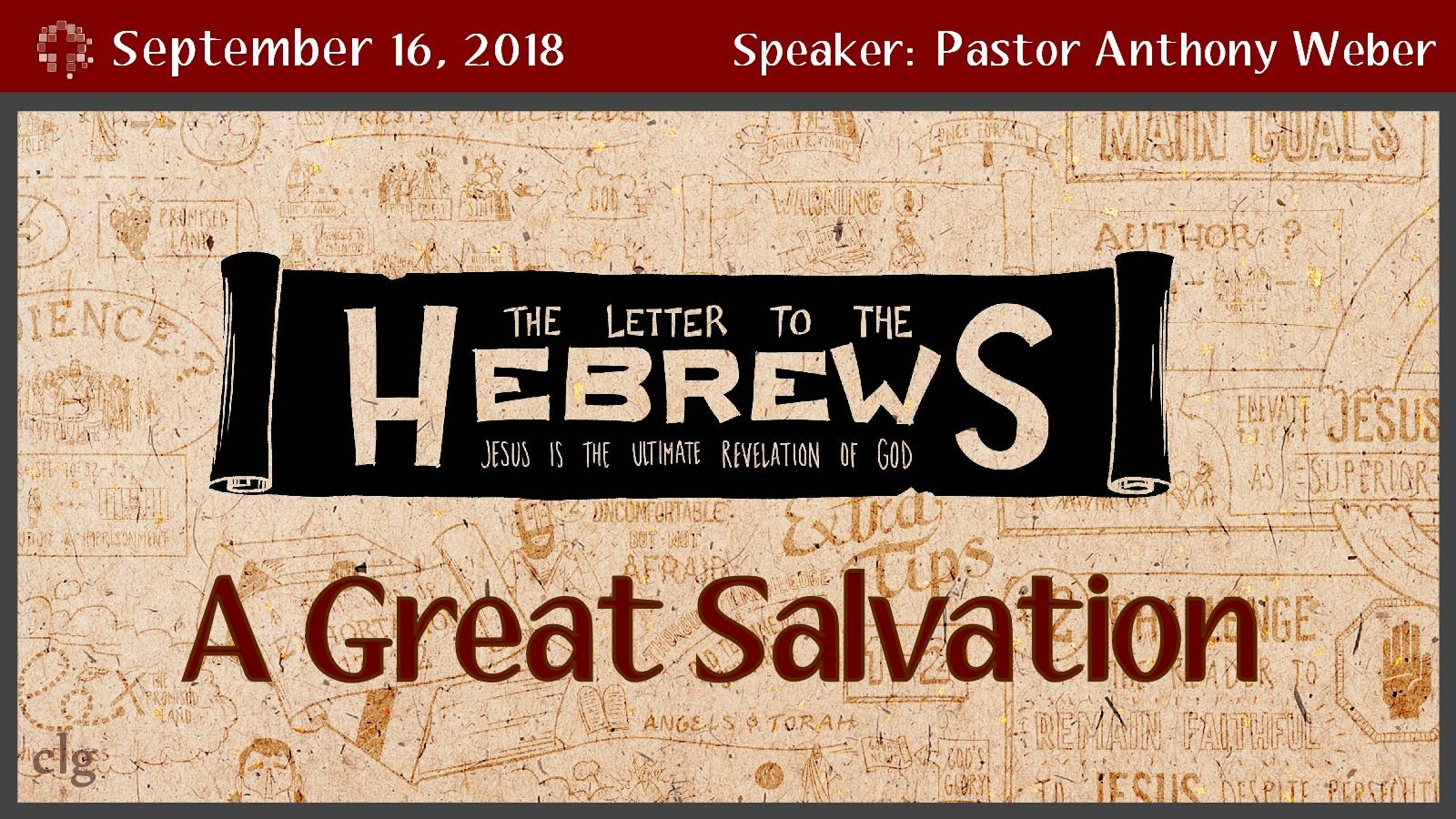 9-16-Sermon.jpg