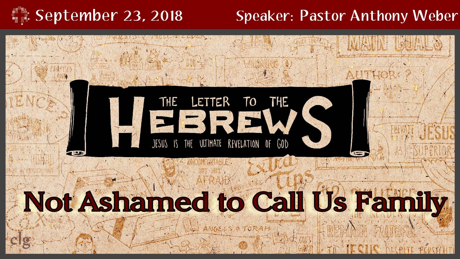 9-23-Sermon.jpg