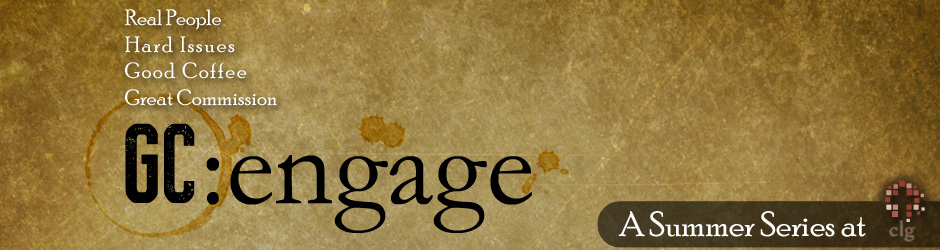 header_GCengage.jpg