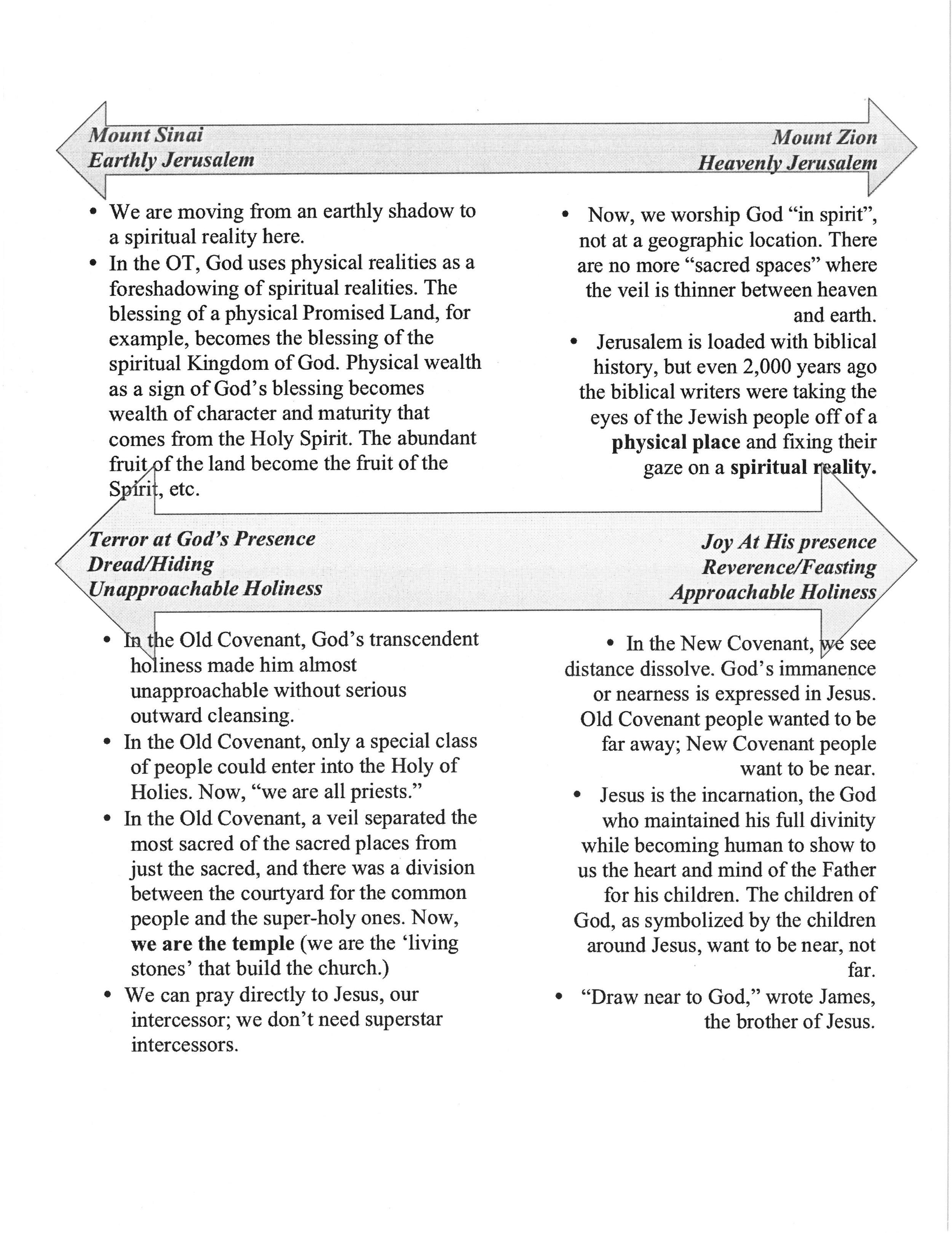 pg3.jpg