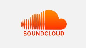 download-1.png