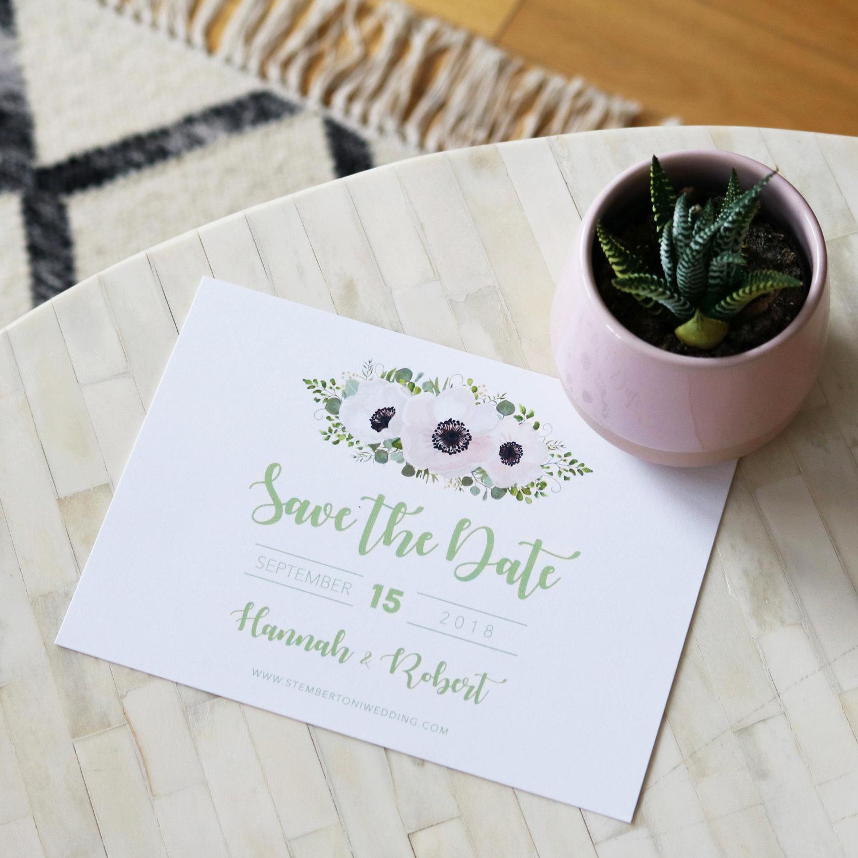 Garden Wedding Save The Date.jpg