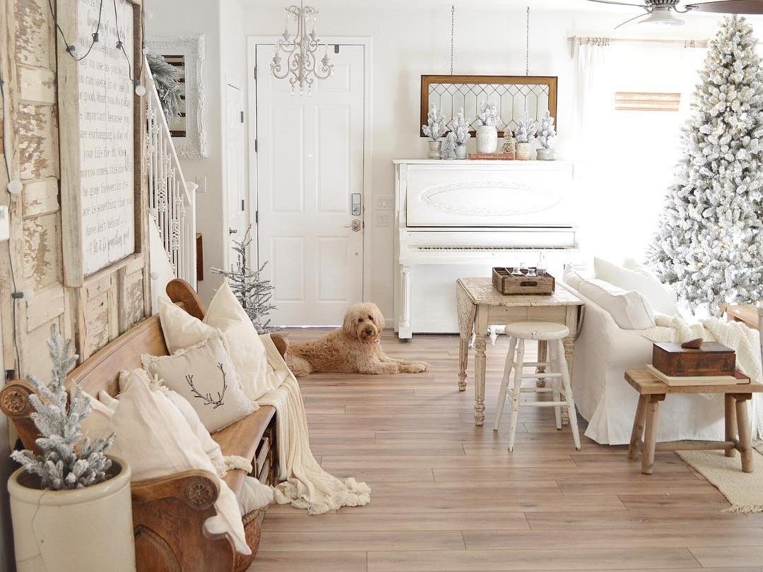 Flooring - Hardwood including Wide Plank FloorsLaminate FlooringLuxury Vinyl Tile, Sheet Vinyl FlooringCarpet & Area Rugs