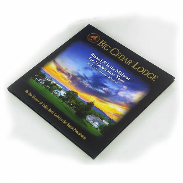 GC Big Cedar Book 1.jpg