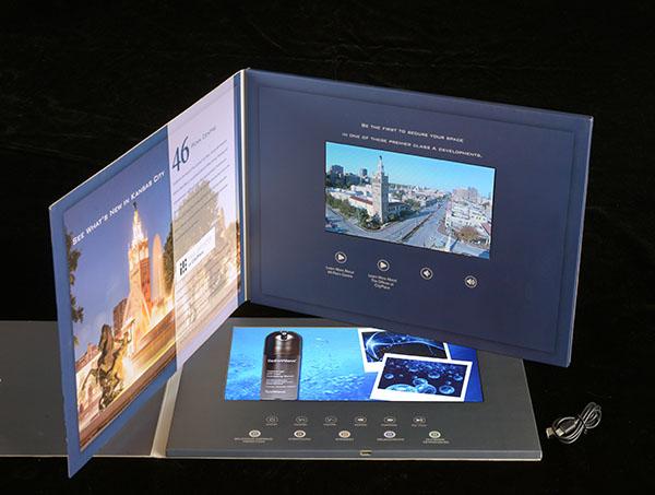 GC Video Brochure 1.jpg