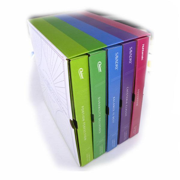 GC Package Box 1.jpg
