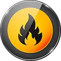 Hot Project Button 2 122x122.jpg