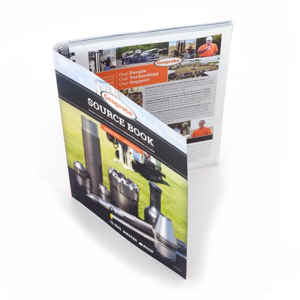 GC Wirebound Book 2.jpg