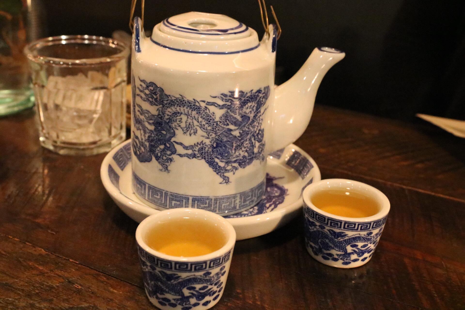 KT tea.jpg