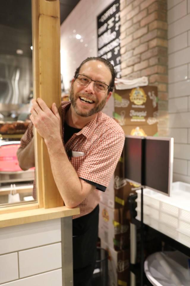 pasta shop other owner.jpg