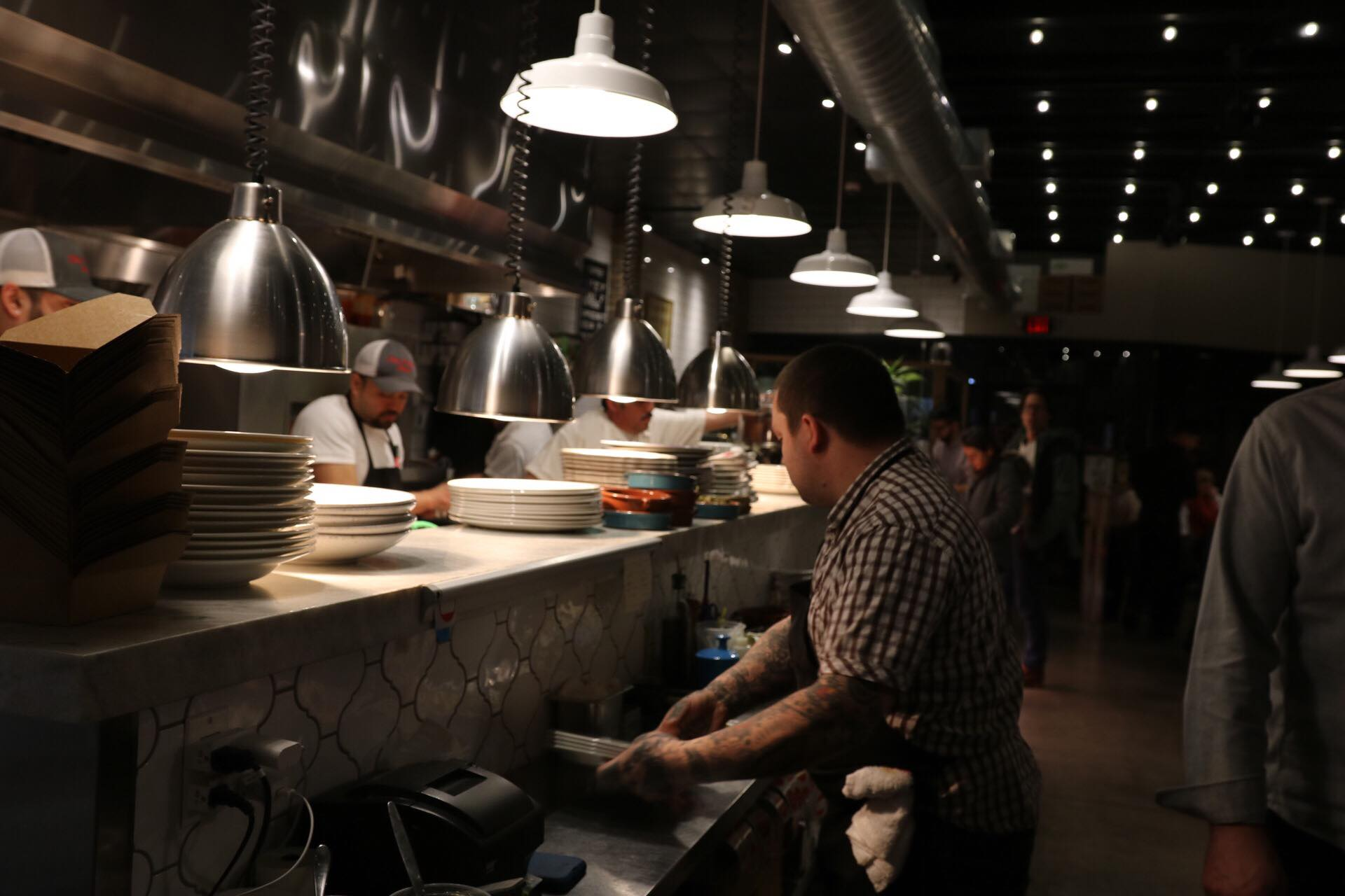 pasta shop chef expiditing.jpg