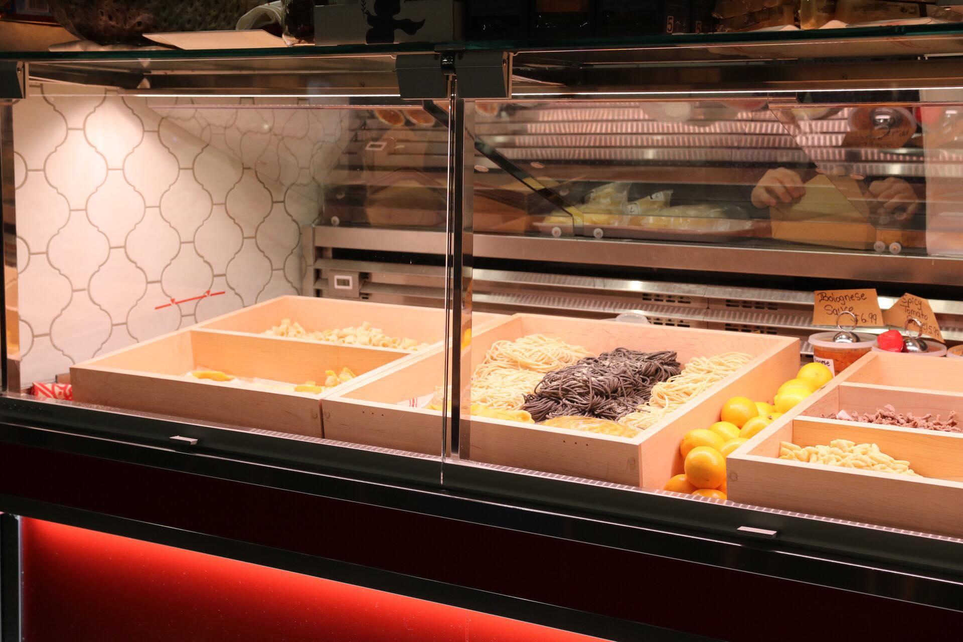 pasta shop display case.jpg