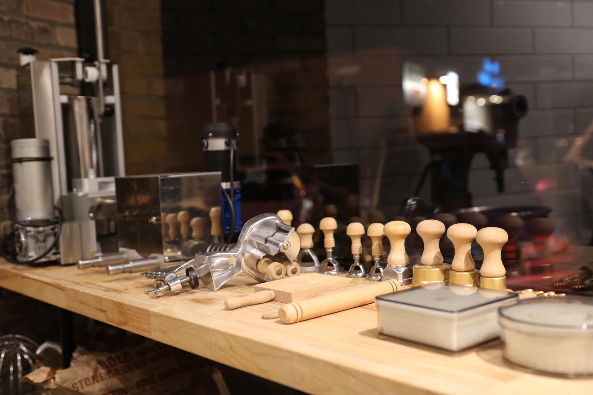 pasta shop more hand tools.jpg