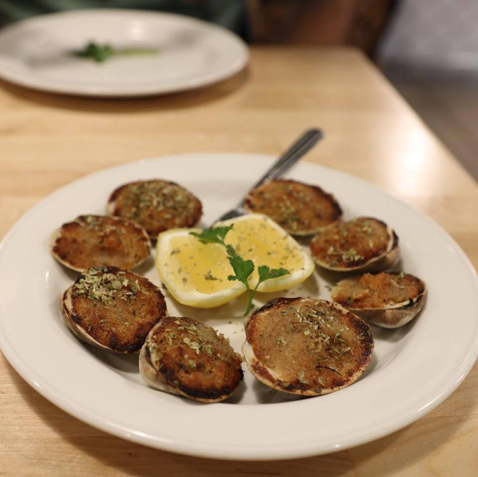 pasta shop baked clams.jpg