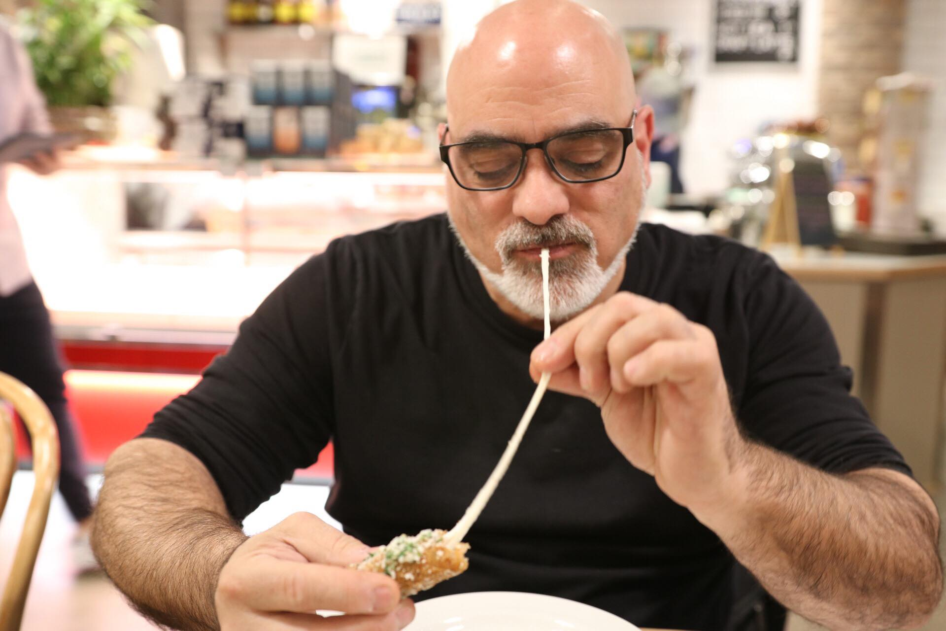 pasta shop fresh stretchy mozz eric two.jpg