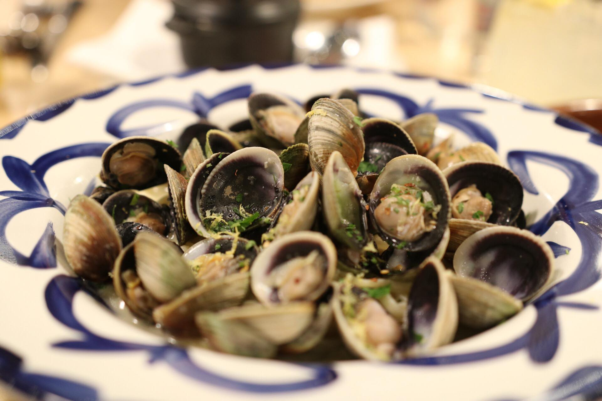 pasta shop little clams bowl.jpg