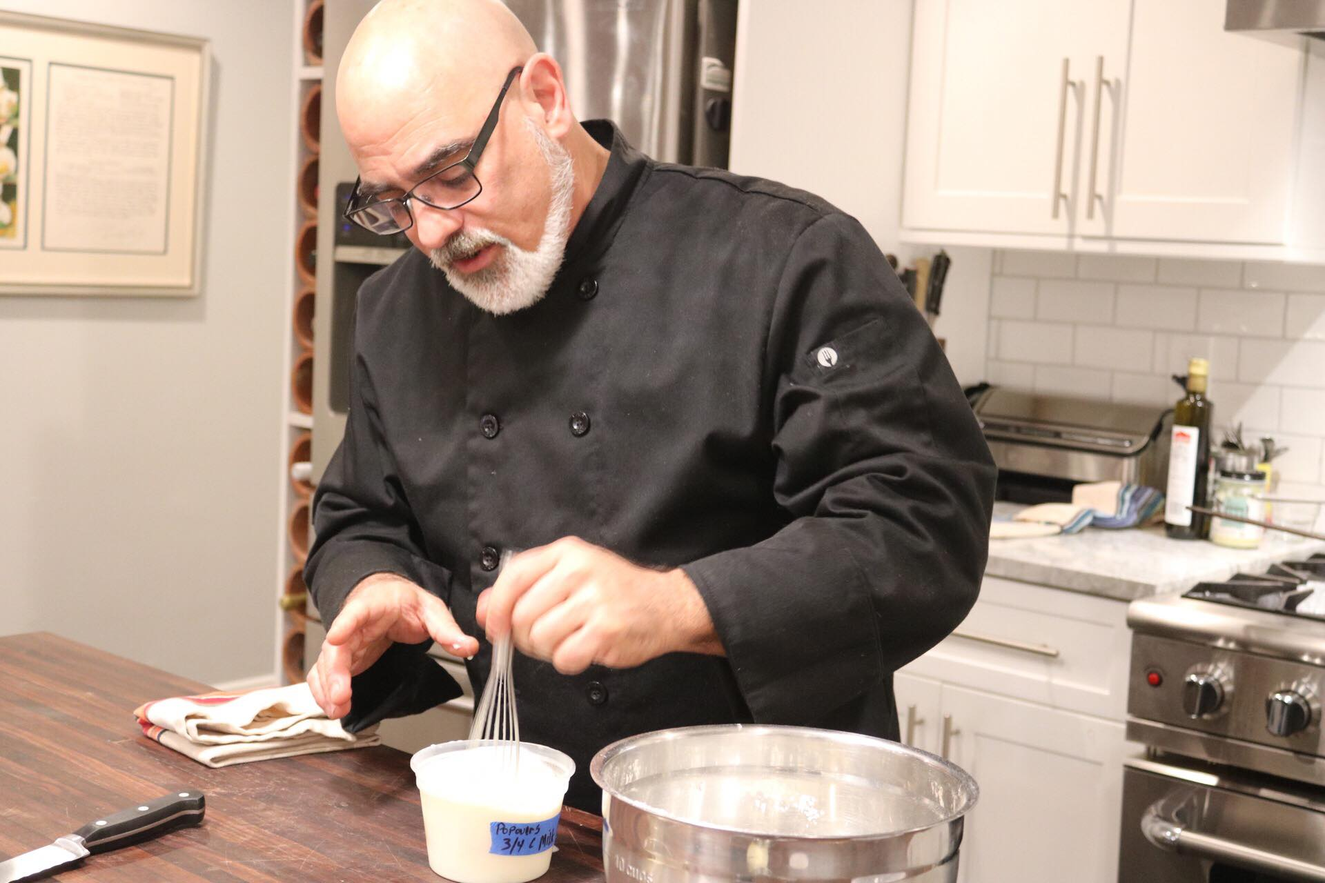 home cook eric whisk.jpg