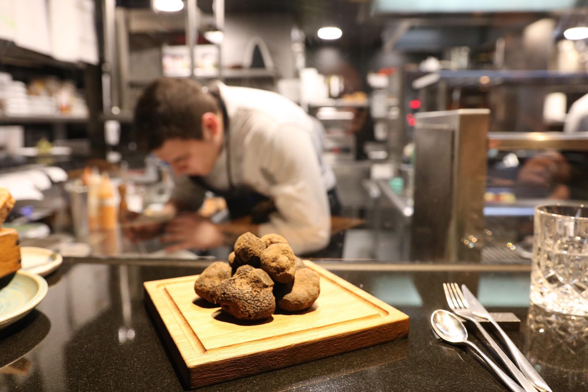 inf black truffle 2019.jpg