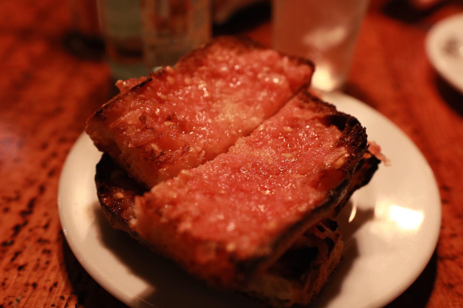 el chigre tomato toast 2019.jpg