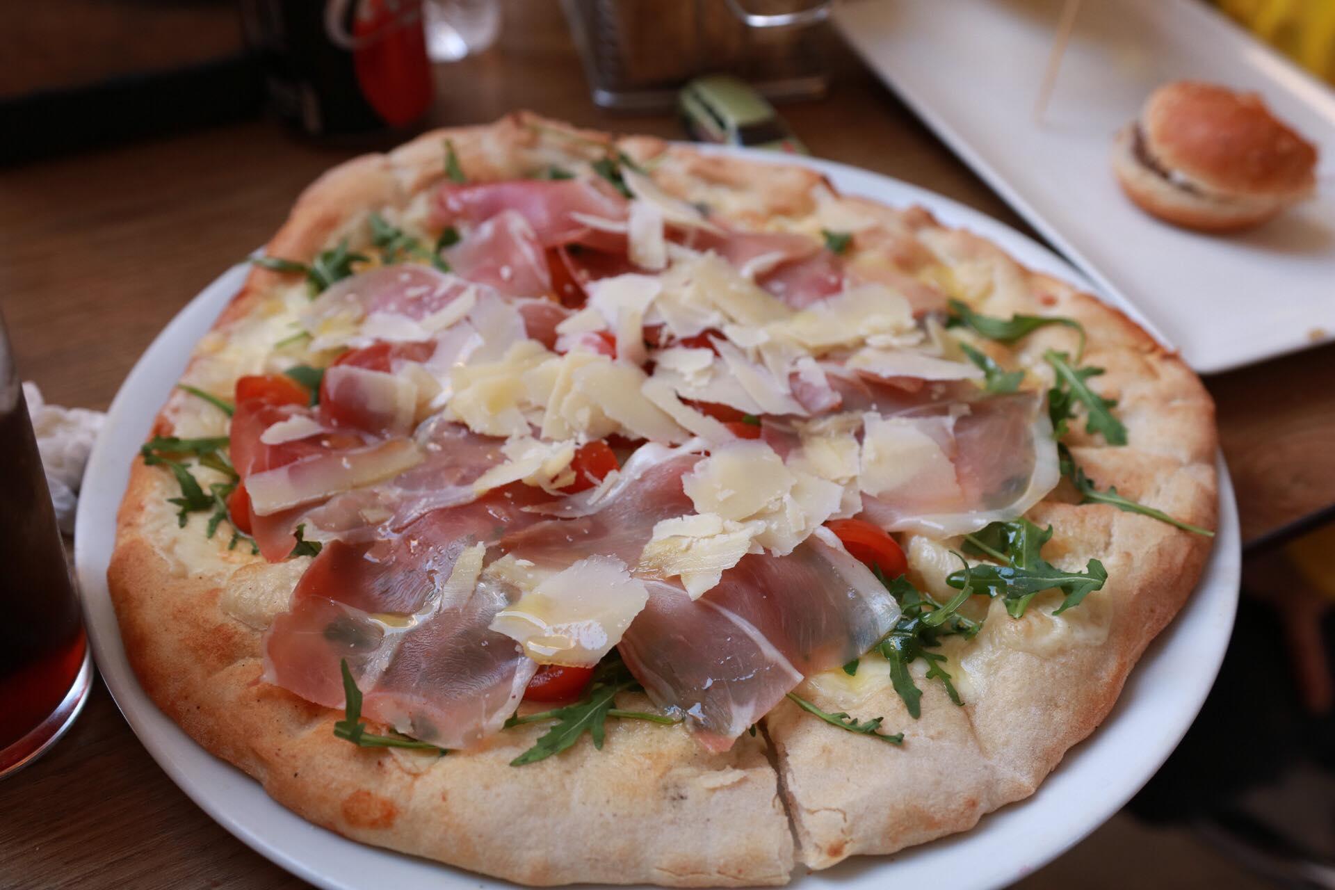 pinxhos pizza 2019.jpg