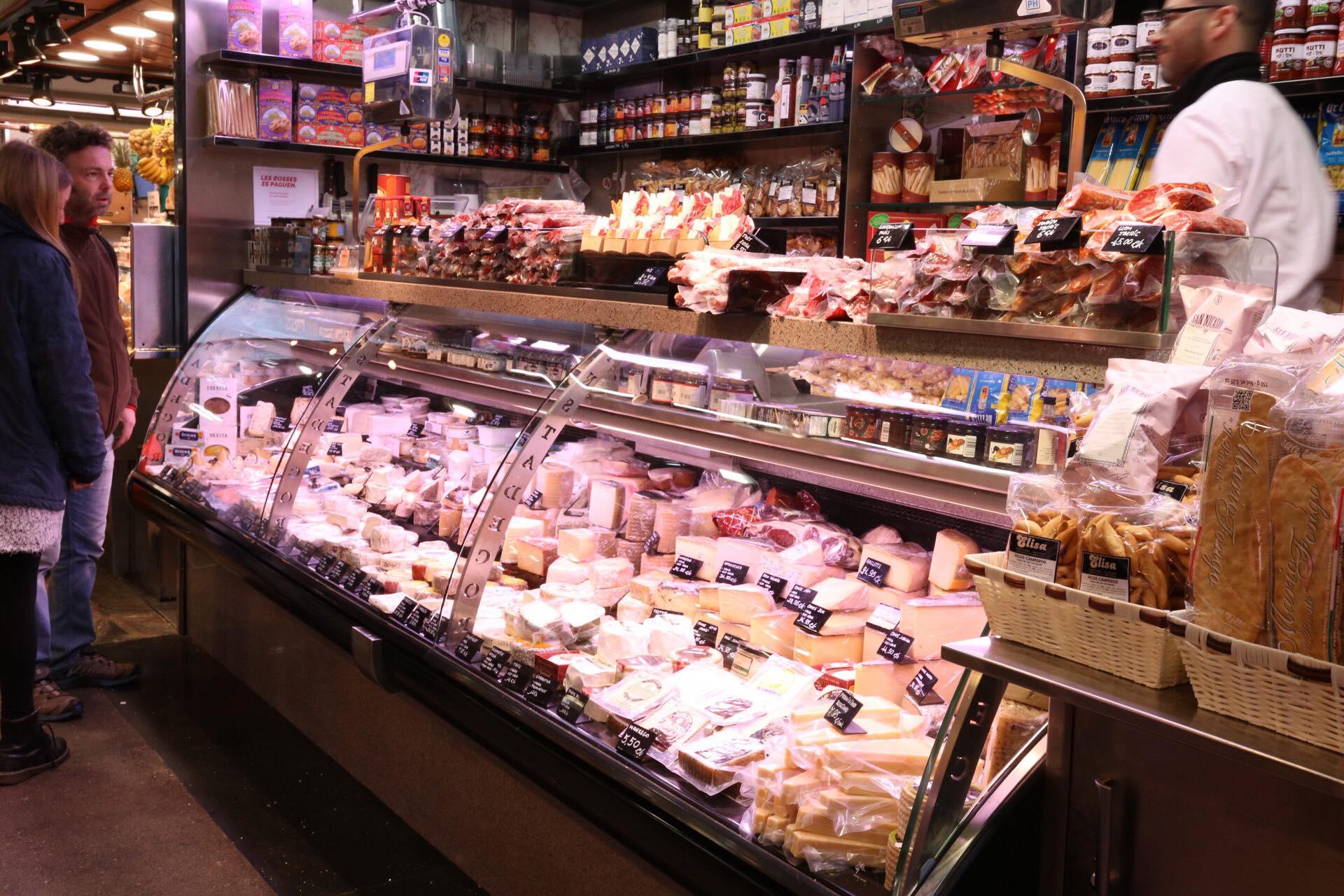 boqueria cheese display 2019.jpg