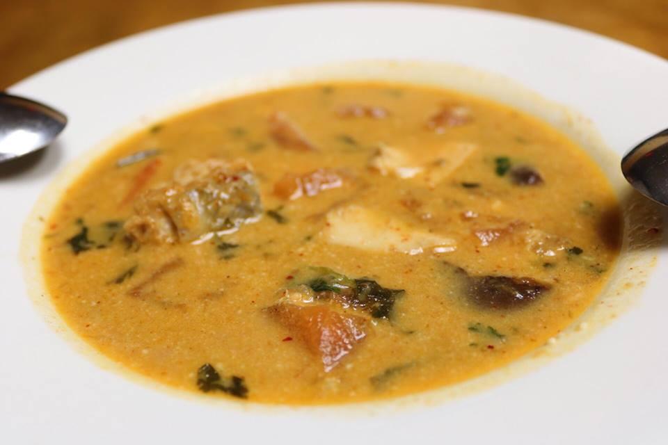 soup 3.jpg