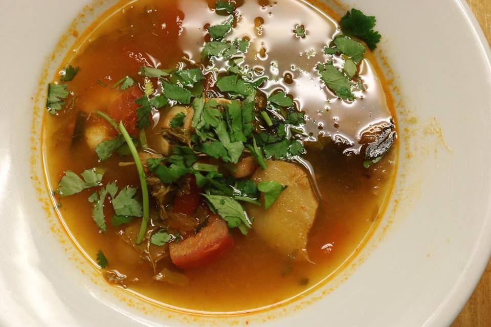 2 - soup.jpg