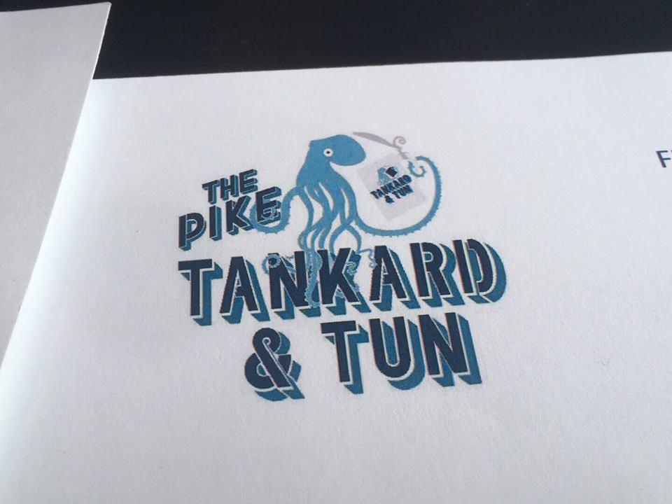 Tankard&Tun1.jpg