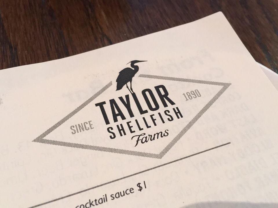 Taylor shelflsh Osyter BAr Pioneer Square1.jpg