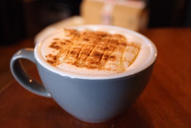 Coffee Shop 3.jpg