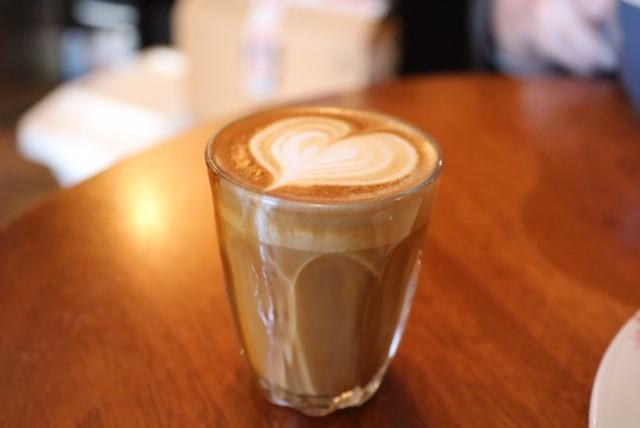 Coffee Shop 4.jpg