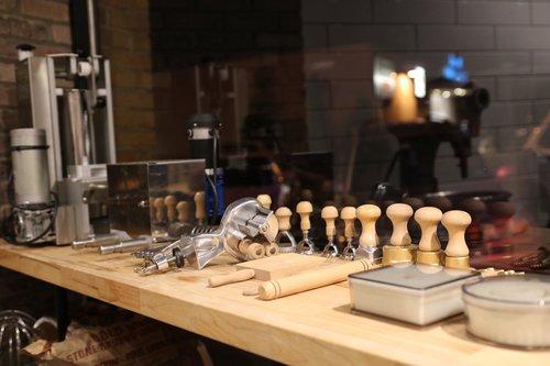 pasta+shop+more+hand+tools.jpg