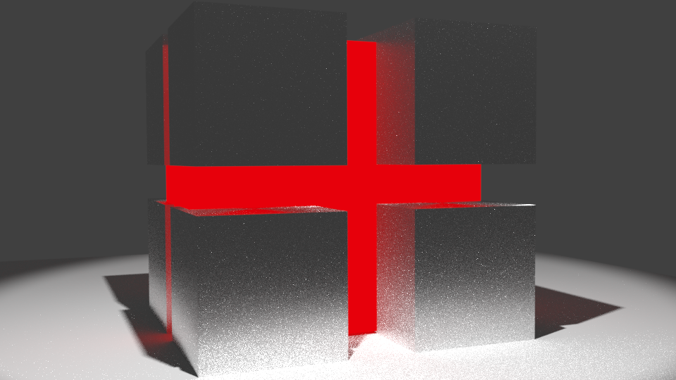 5red cross.png