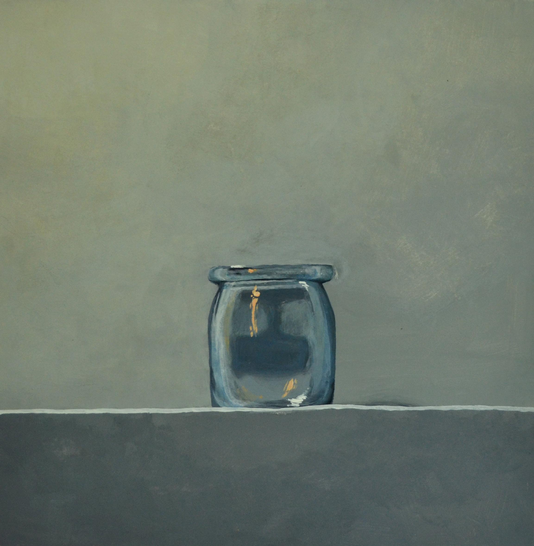 gouache_glass_jar.jpg