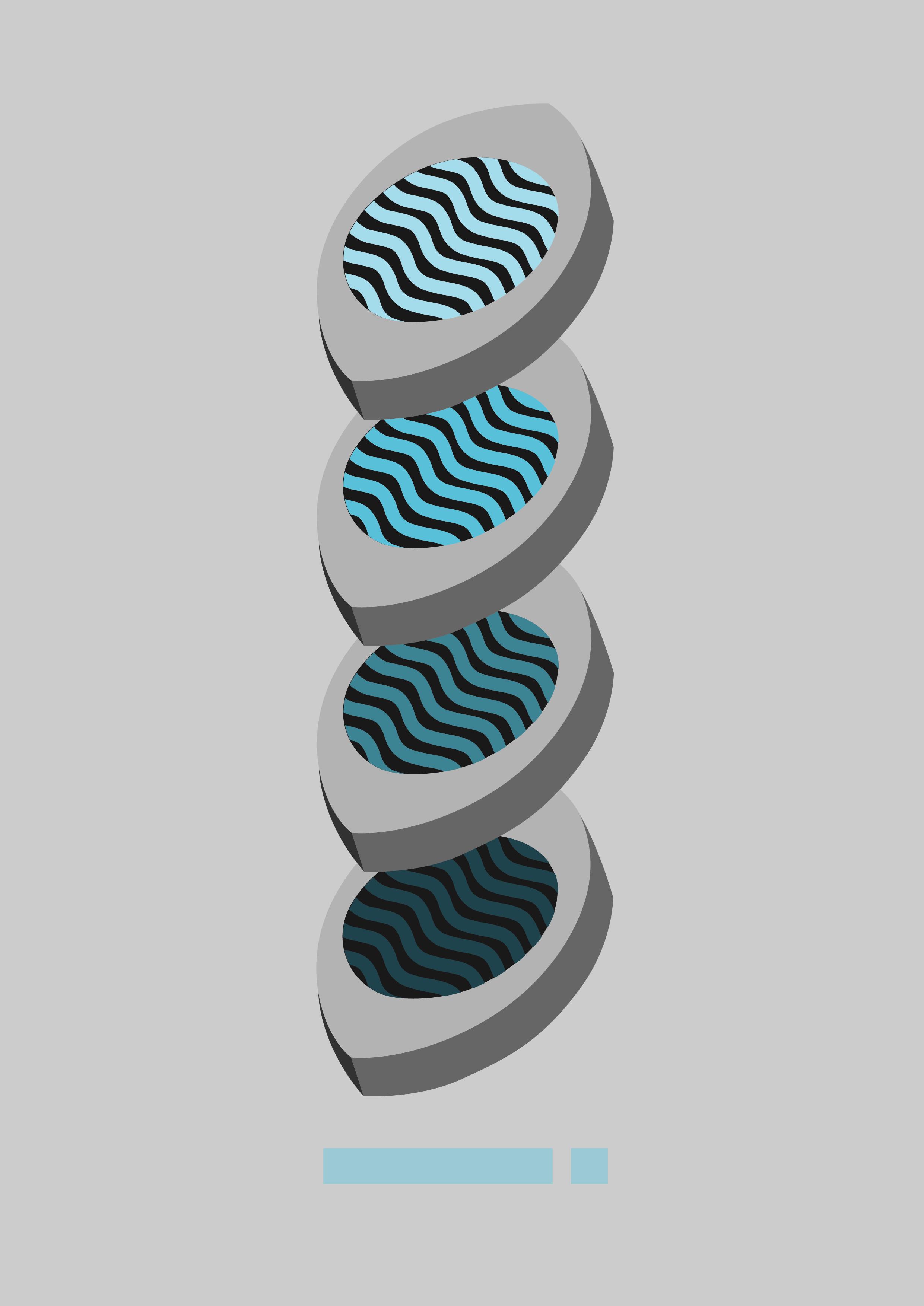 eye patterns-02.png