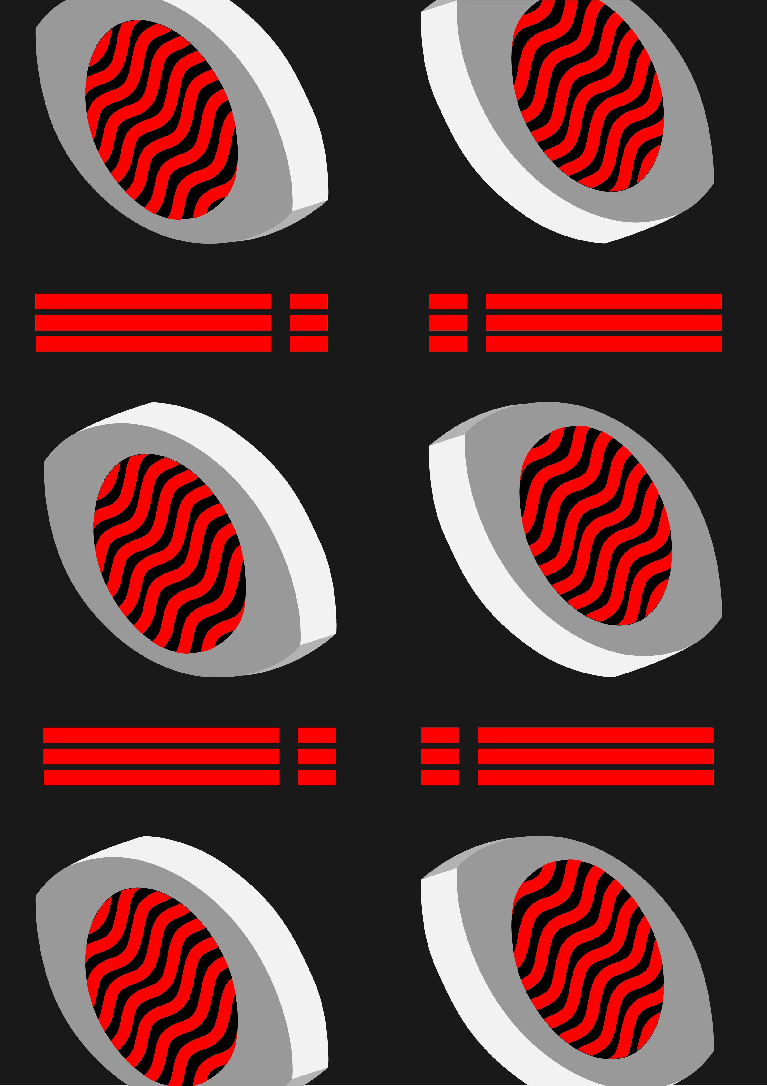eye patterns-03.png