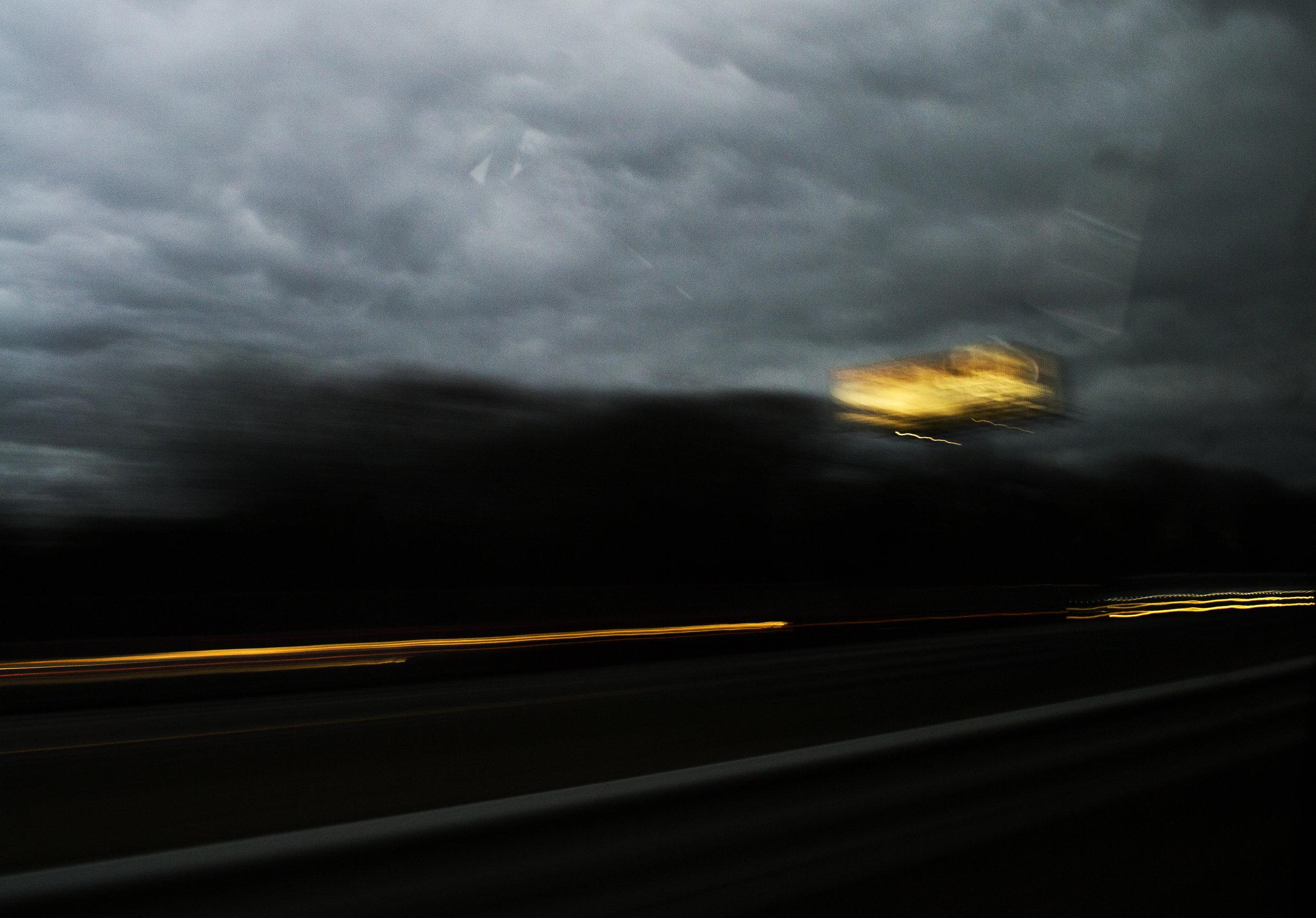 12-Highway.jpg