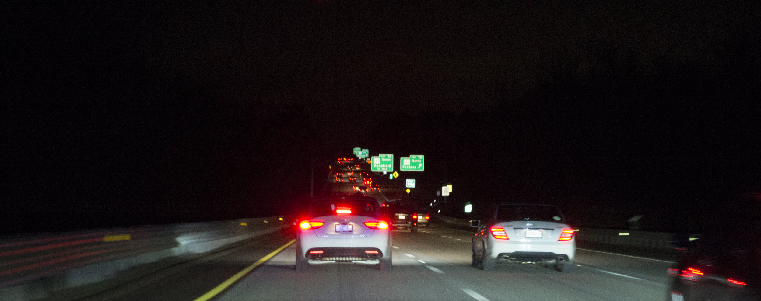 13-Nighttime road.jpg