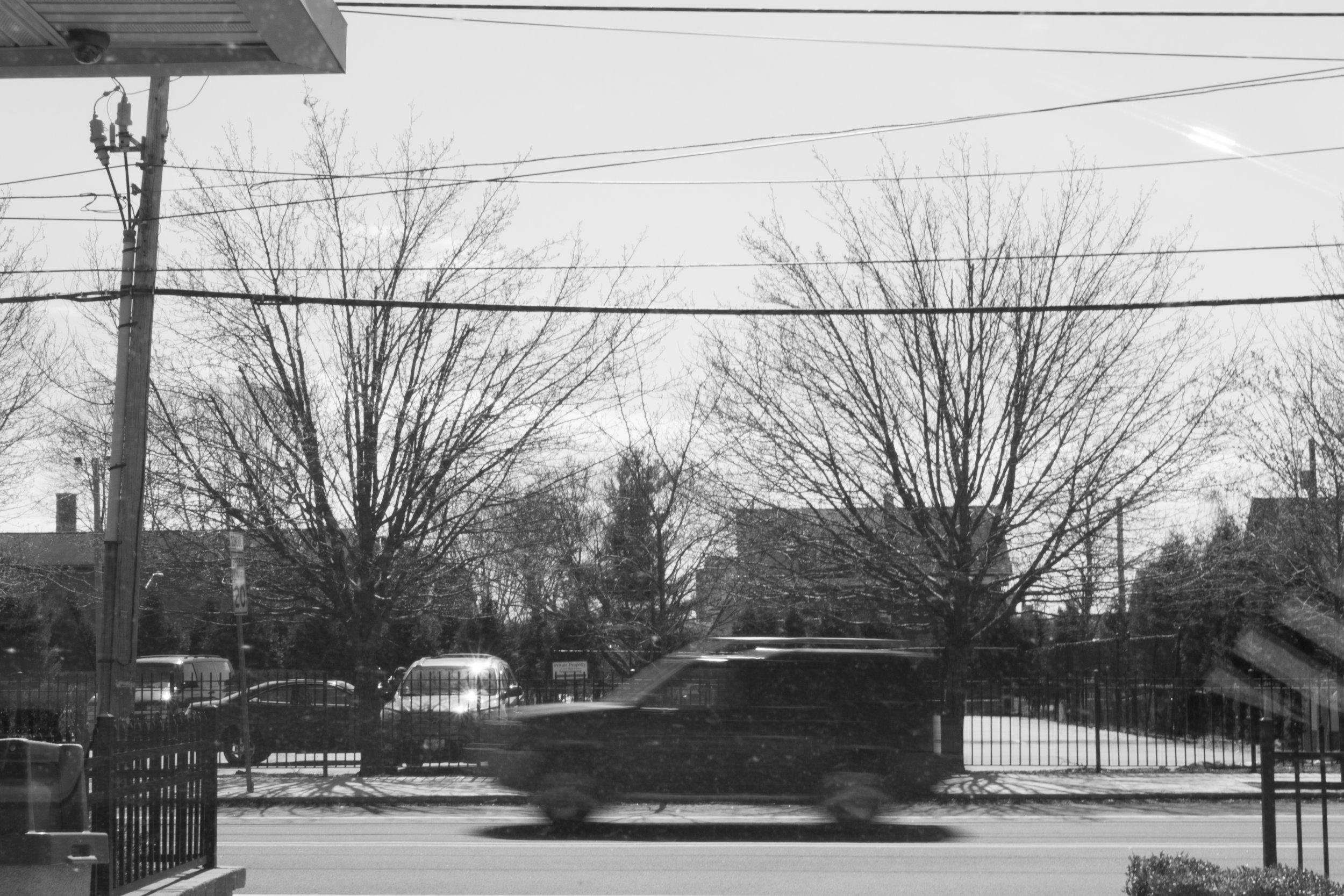 Jeep on Street.jpg