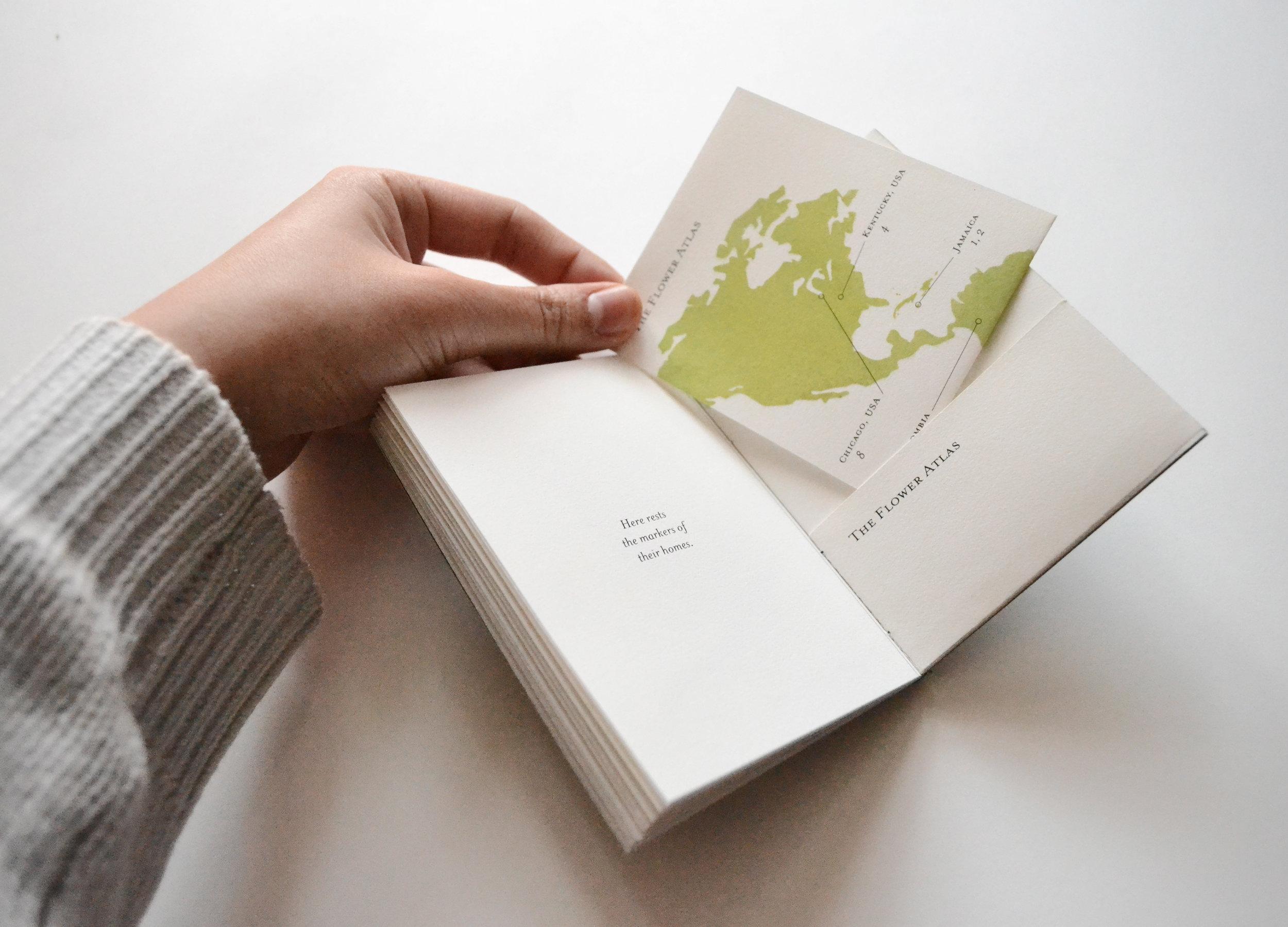 Hand_holding_map.jpg