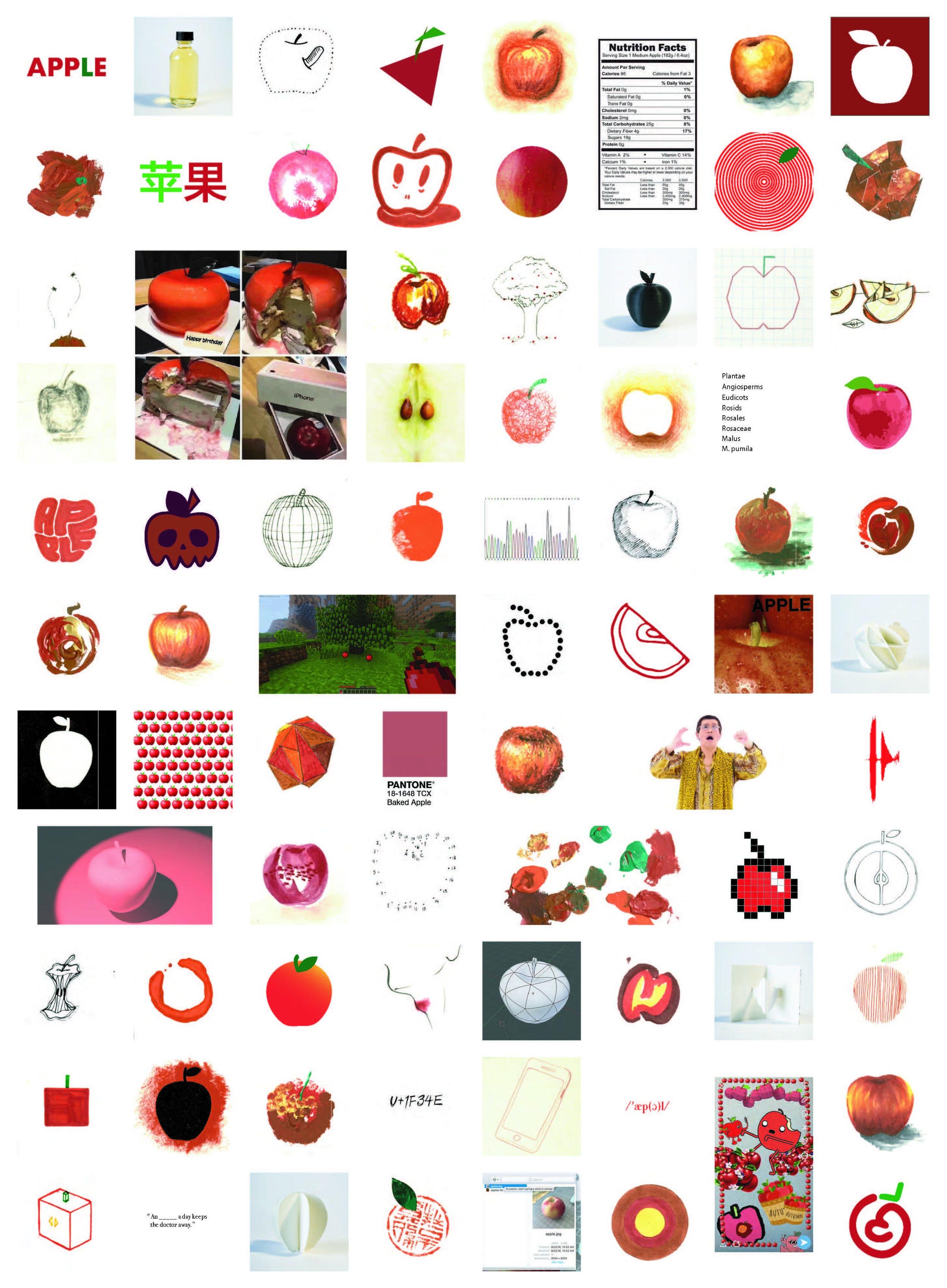 88 apples arranged.jpg