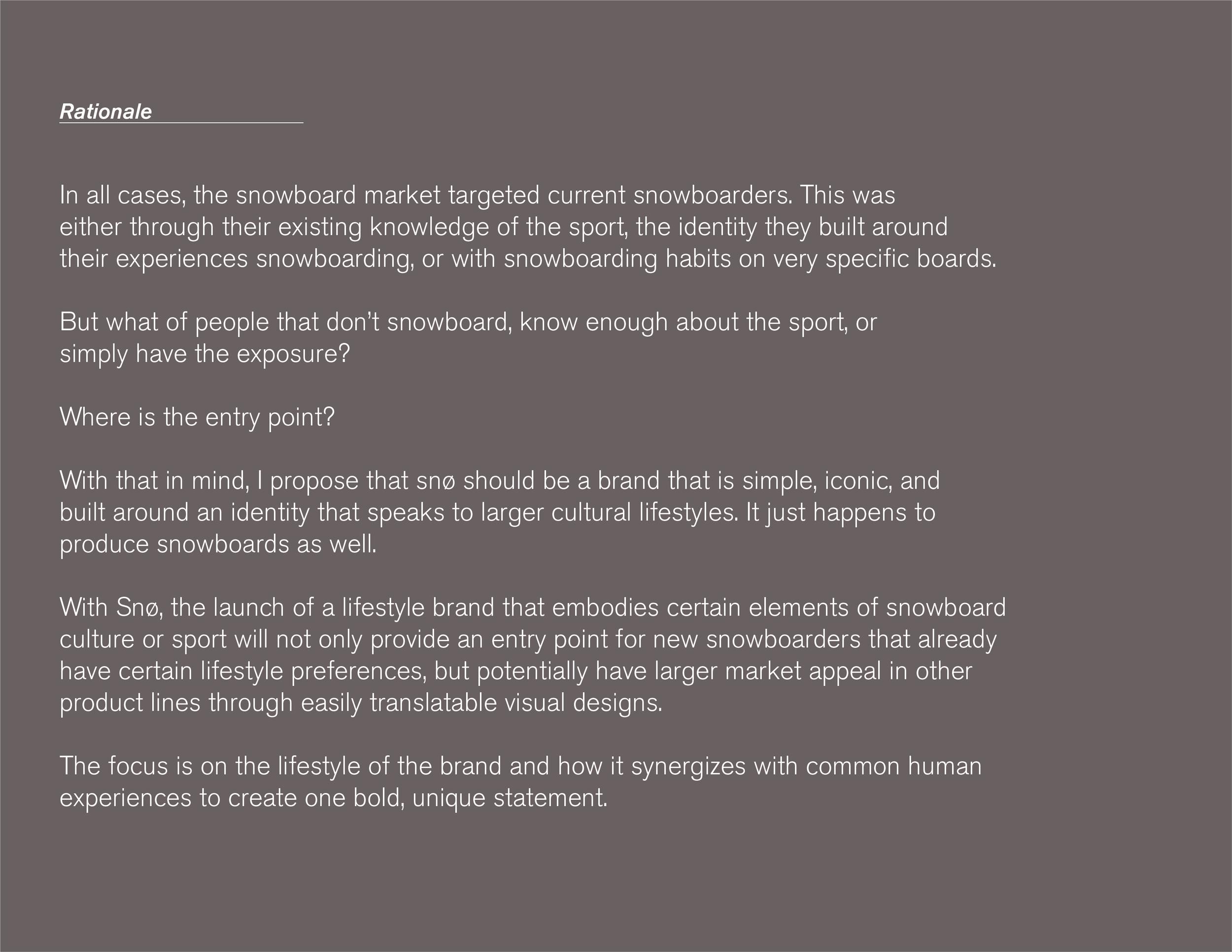 w-Snoboard presentation-03.png