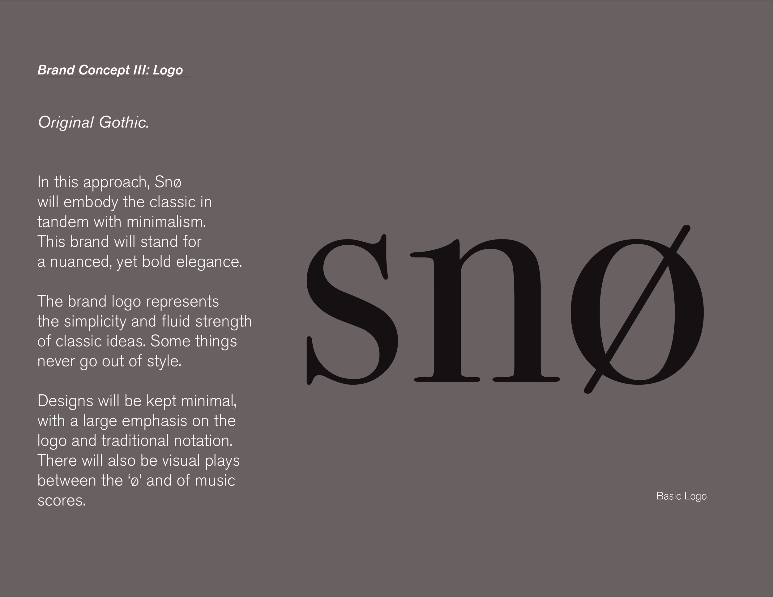 w-Snoboard presentation-13.png